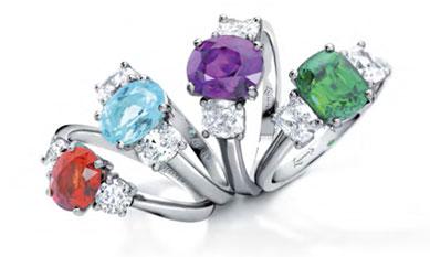 custom jewel